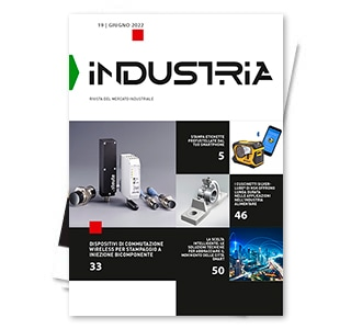 Last Issue Industria